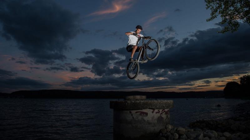 Sportfotografie-Bodensee-Radsport6